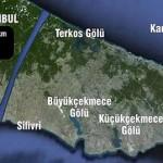 Megaproyectos destructivos de Estambul