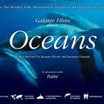 Oceans, un documental de Jacques Perrin y Jacques Cluzaud