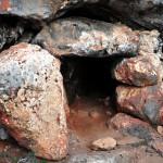 Cova des Moro en Cala Varques