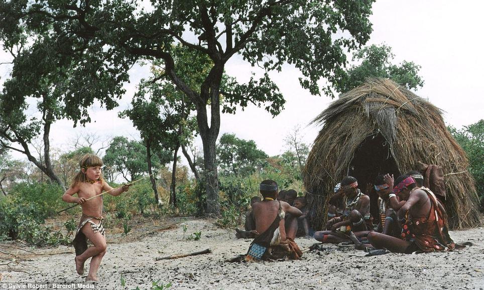 tippi-new-mowgli-bosquimanos