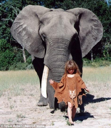 tippi-new-mowgli-elephant3