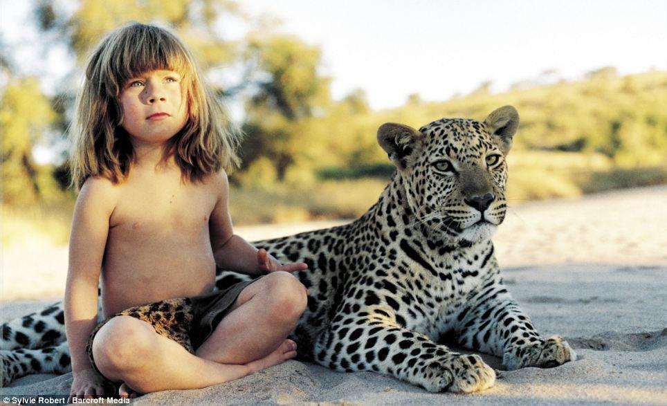 tippi-new-mowgli-leopard2