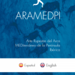 Aramedpi, uniendo nuestro pasado con nuestro futuro