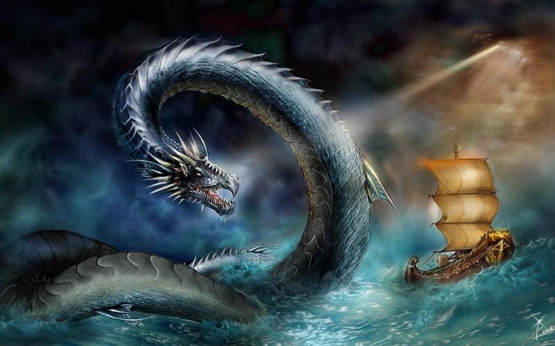 serpiente_marina2