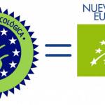 """La agricultura """"ecológica"""" es ecológica?"""