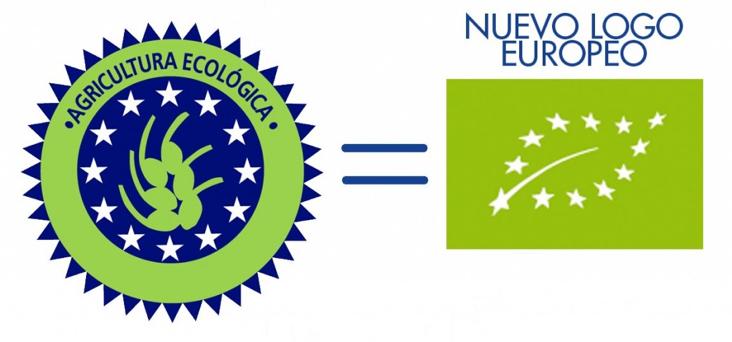 agricultura_ecologica_logo_europeo