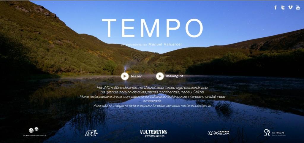tempo_manuel_valcarcel