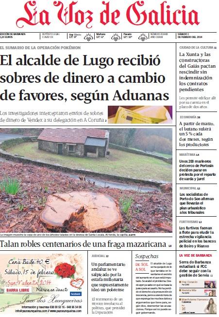 portada_santa_leocadia