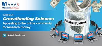 science_crowdfunding
