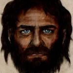 El hombre de la Cueva del Uro