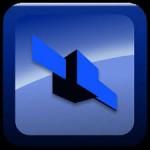 Apps sobre naturaleza II: el GPS