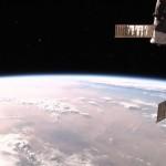 La Tierra en HD desde la Estación Espacial