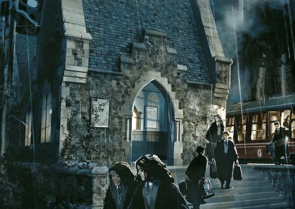 Hogwarts_Express_terminal_(concept_artwork)