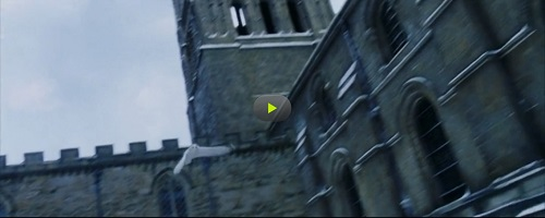 hogwarts_claustro_recort