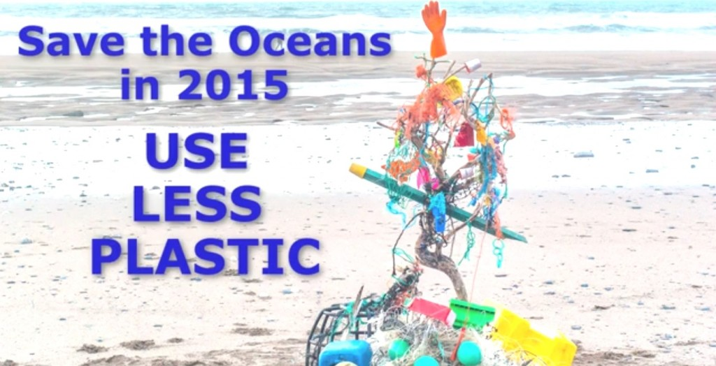 save_oceans_plastic_tree_cornwall