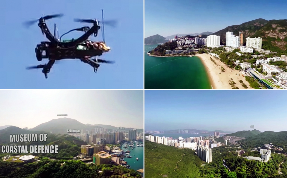 drone-hkviews