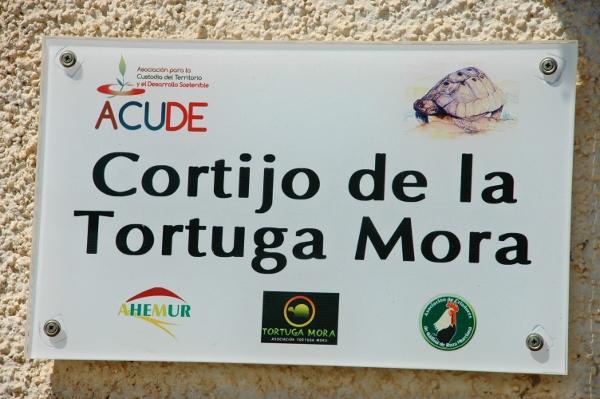 Cortijo_de_la_Tortuga_Mora_3