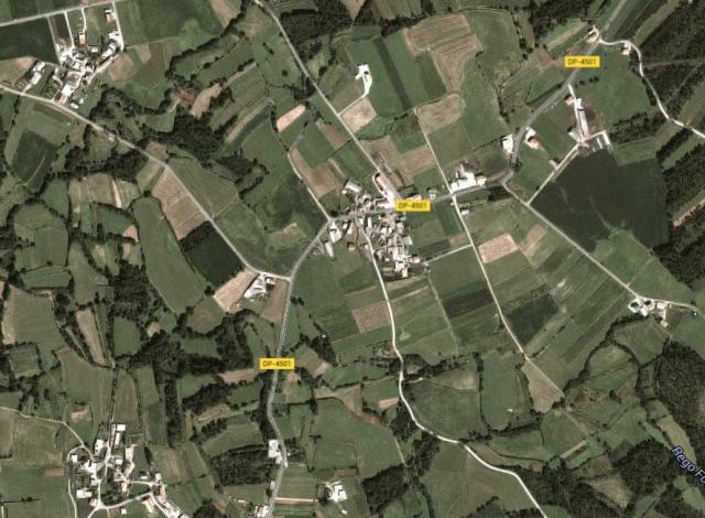 galicia satelite