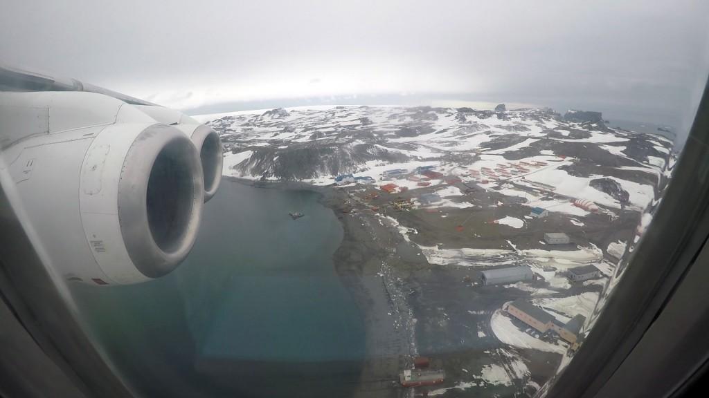 antarctic_escudero_bellinghsaussen