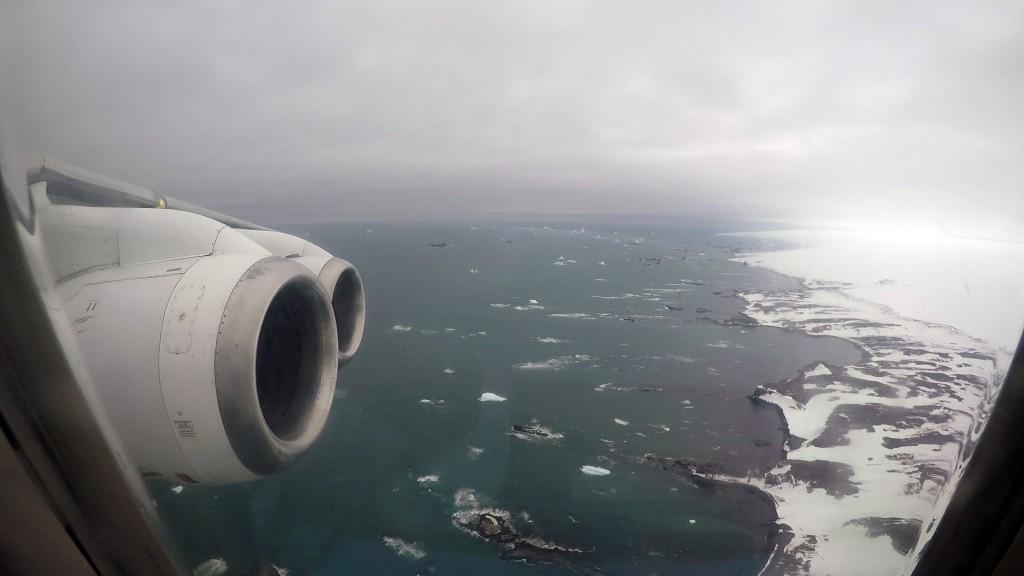 king_george_antarctic