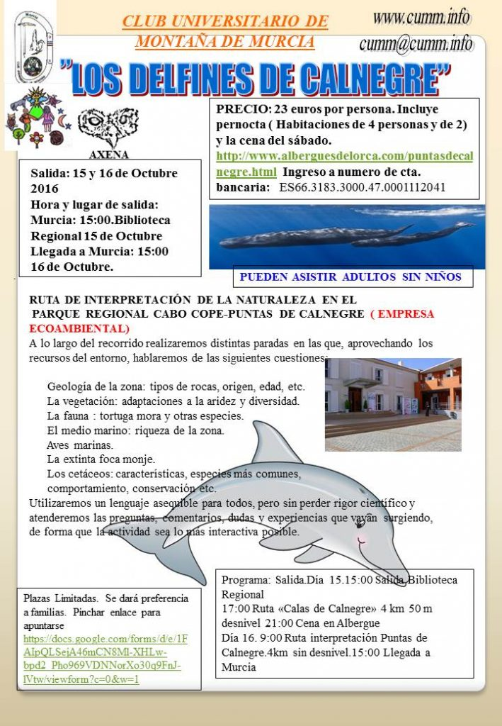 ruta-de-cetaceos-calnegre-2016