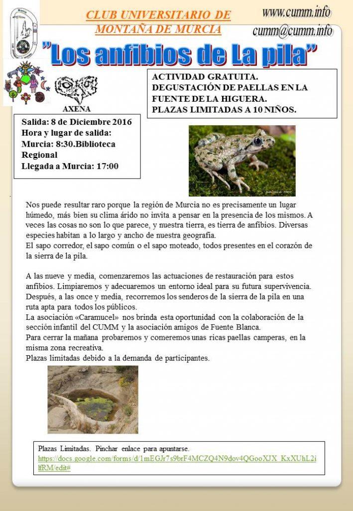 ruta-de-anfibios-2016-diciembre-sierra-de-la-pila